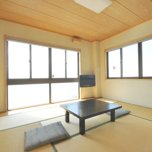 民宿 泉/客室