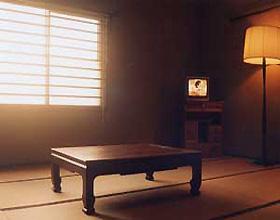 民宿 杉清荘/客室