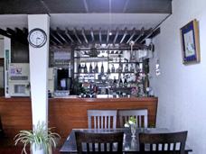鷺の巣温泉 湯本屋旅館/客室
