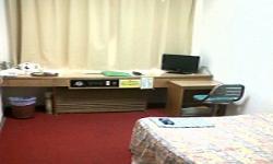 ビジネスホテルチヨヅル/客室