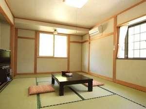 湯野上温泉 まごころの宿 美加登屋/客室