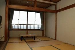 おき田旅館/客室