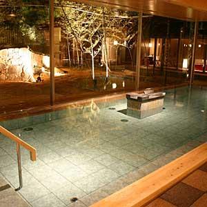 萩温泉郷 源泉の宿・萩本陣/客室
