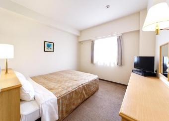 HOTEL AZ 香川東かがわ店/客室