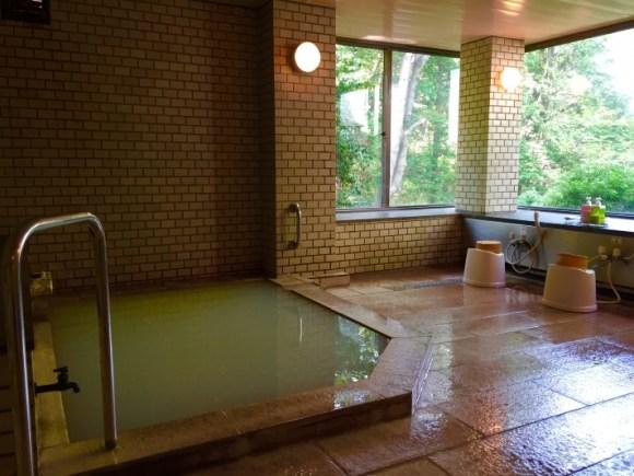 箱根強羅温泉 瑞の香り/客室