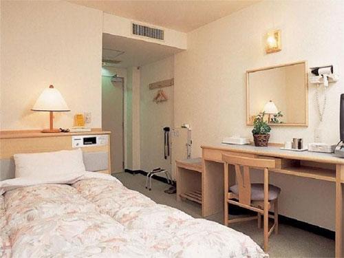 片町ツアーホテル/客室