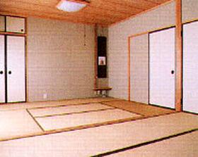 民宿 北の脇/客室
