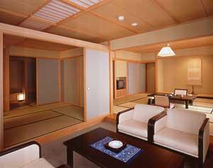 浅間温泉 静保庵ホテル小柳 蔵のある宿/客室