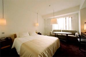 堂島ホテル/客室