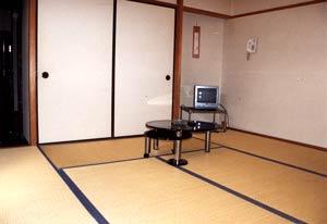 民宿 梶田/客室