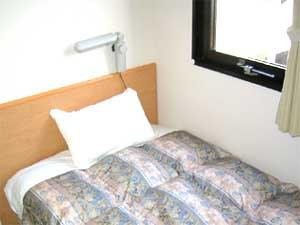 ホテル ニューシンプル/客室