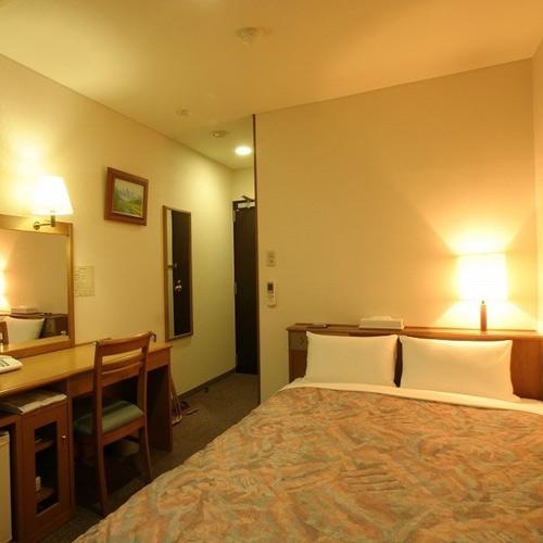 豊岡パークホテル/客室