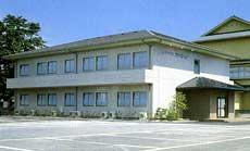 ビジネスホテル オーシャン<鳥取県>/外観