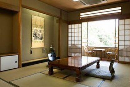 橿原観光ホテル/客室