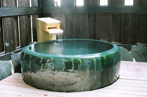 小野川温泉 五つの心の宿 高砂屋/客室