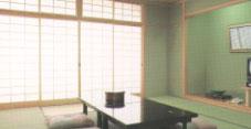 大和屋本店<大阪府>/客室