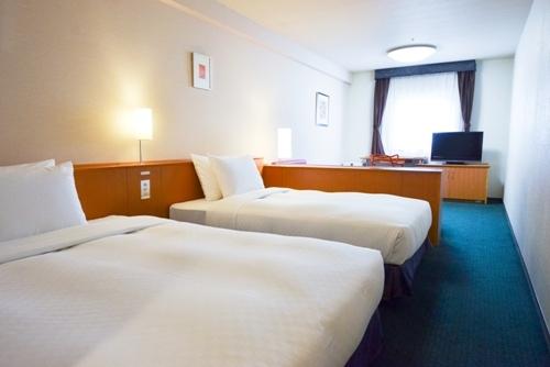 ホテル ドリームゲート舞浜/客室