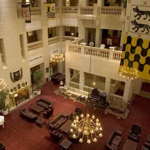 南紀白浜リゾートホテル(旧:朝日リゾートホテル白浜)/客室
