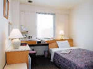 アクアガーデンホテル/客室