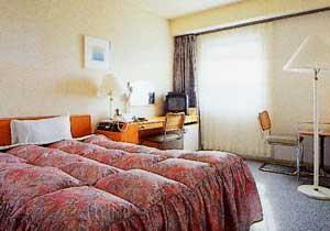 ホテルTAMAI/客室
