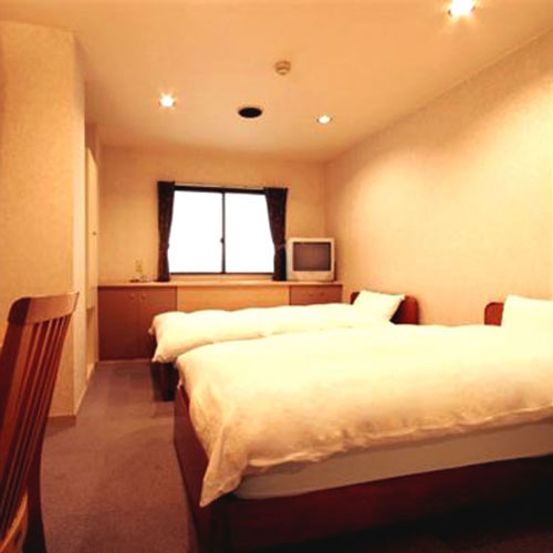 桜旅館/客室