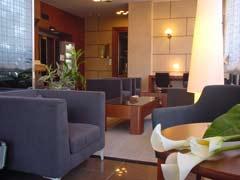 藤枝パークインホテル/客室