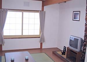 十勝川温泉 とかち宿 田園/客室