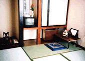 ビジネス藤和旅館/客室