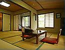 玉山温泉 藤屋旅館/客室