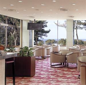 八戸シーガルビューホテル/客室