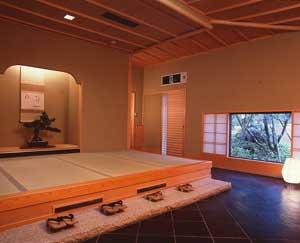箱根芦ノ湖温泉 和心亭 豊月/客室