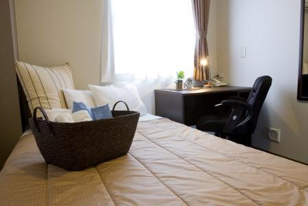 サガシティホテル/客室