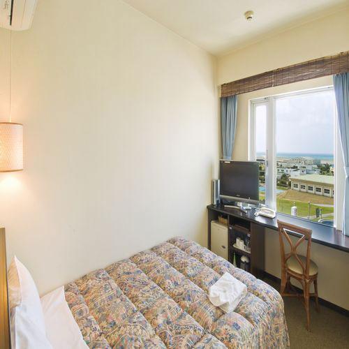 ホテル グランビュー沖縄/客室