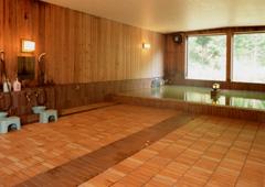 世界自然遺産の宿 しれとこ村(旧 つくだ荘)/客室