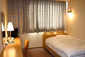 ホテル 石松/客室