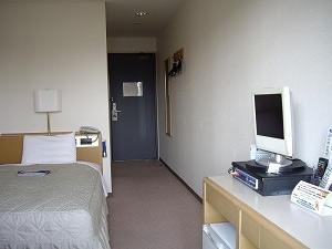 瀬戸パークホテル/客室