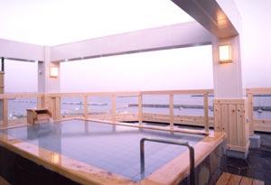 熱海温泉 料理旅館 渚館/客室