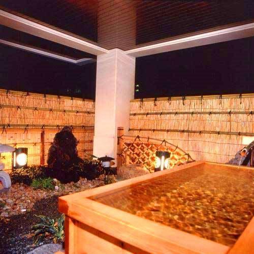 水上温泉 風花の宿 宝ホテル/客室