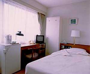 仙台・長町ホテル/客室