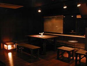 インターナショナルゲストハウス アズール 成田/客室