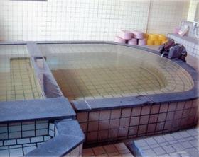 京町温泉 いこい荘<宮崎県>/客室