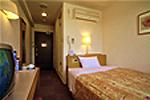 HOTEL AZ 熊本大津店/客室