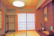 旅荘 富士や <大島>/客室