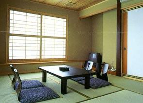 亀屋旅館<静岡県>/客室