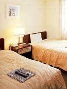 富士宮シティホテル(BBHホテルグループ)/客室