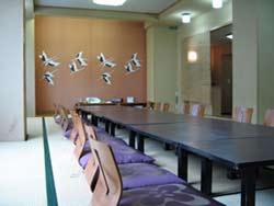 伊東温泉 伊東園ホテル/客室