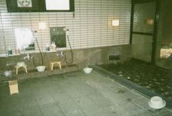 野沢温泉 山三荘/客室