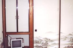 民宿 さとう/客室