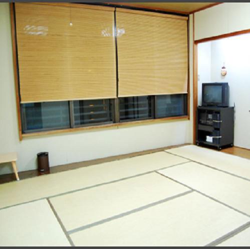 大阪屋<兵庫県>/客室