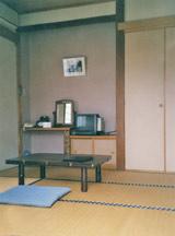 旅館 胡口屋/客室